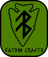Fatbob Crafts